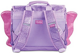Sparkalicious Butterflyer Backpack | Purple