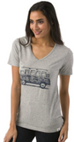 Vanlife V-Neck