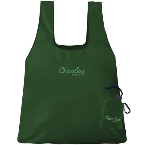 Original Fairway | Chicobag | Reusable foldable bag