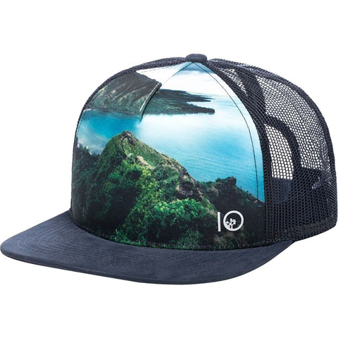 Outlook Hat | Outer Space