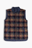 Women's Meadowcroft Reversible Vest