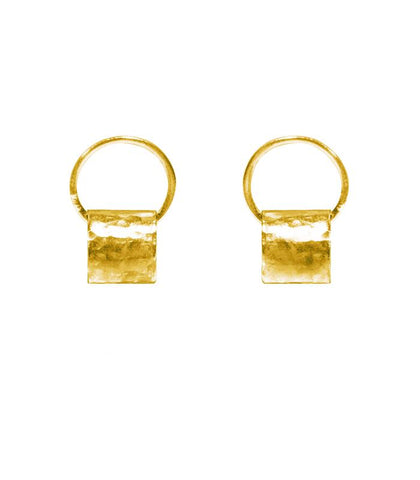 Revel Earrings