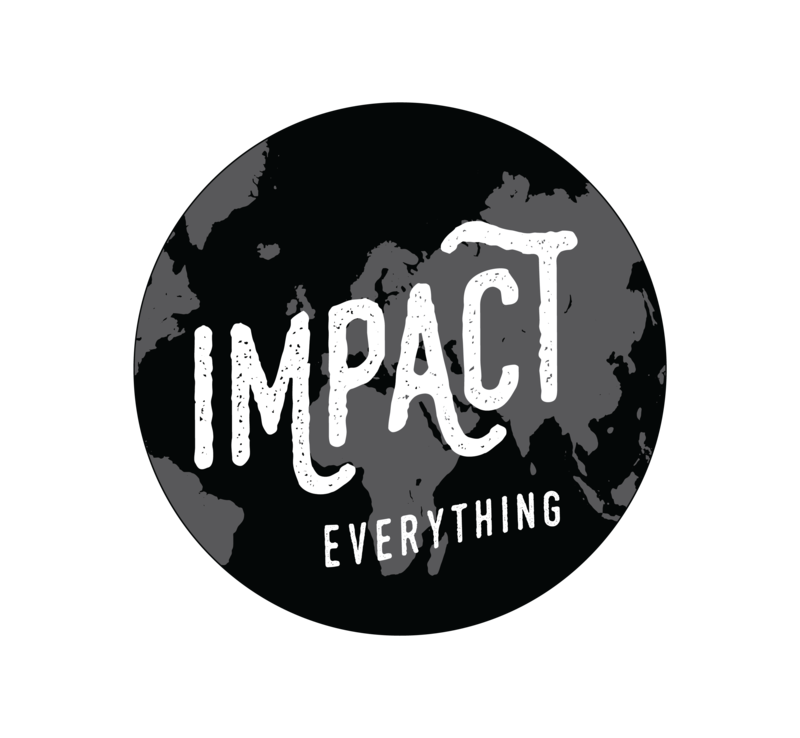 Impact Everything