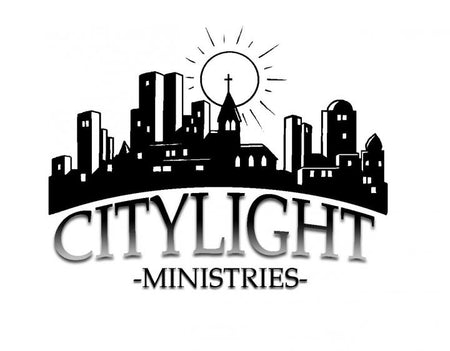 City Light Ministries