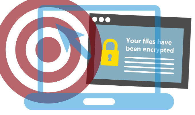 Ransomware: A HIPAA Concern for Doctors and Dentists