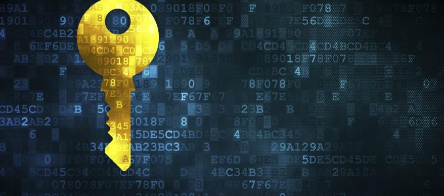 HIPAA in 2019. Do we need encryption?