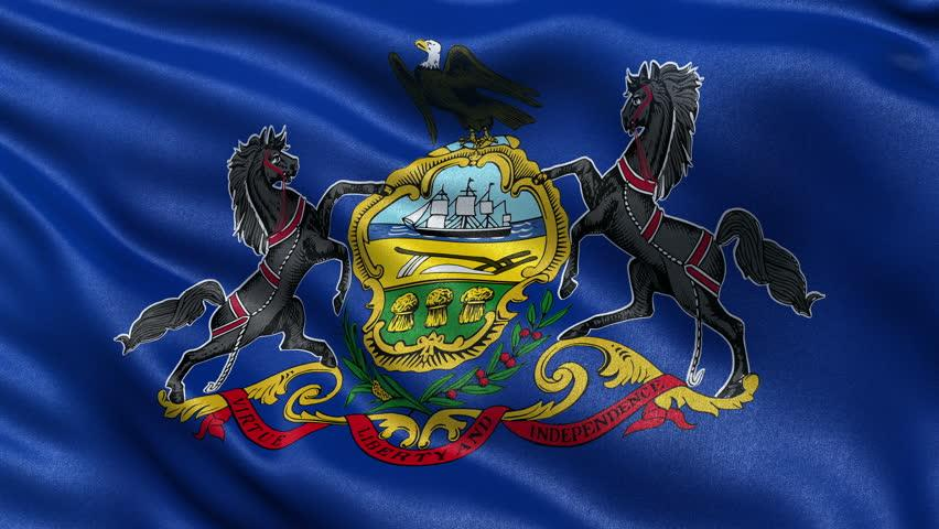 We are now licensed to to sell to PENNSYLVANIA!!