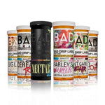 Bad Drip Collection (60ML) [DROPSHIP] E-Juice Bad Drip Labs