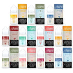 Naked 100 SALT Collection (30ML) E-Juice Juice Supply Company