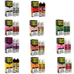 Twist E-Liquids Collection (2x60ML) E-Juice Juice Supply Company