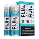 CA ONLY - Fiji Fruits Collection (120ML) Dual Pack/60ML [DROPSHIP] E-Juice Tinted Brew, INC. - CA