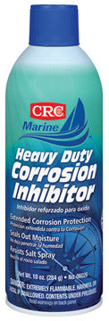 06026 Crc-Mary Kate Heavy Duty Corrosion Inhibitor 10 Oz Can, 12 Cans Per Case