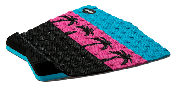 Pro-Lite Vice surf traction pad