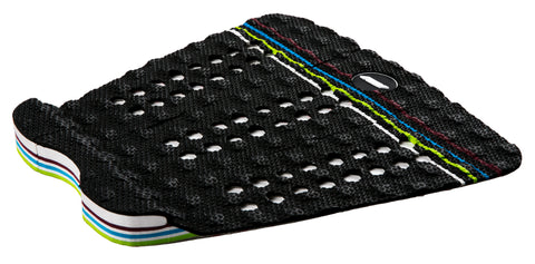 Pro-Lite Cadence surf traction pad