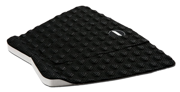 The Wide Ride surf traction pad