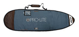Pro-Lite 1-2-3 Convertible Surfboard Travel Bag