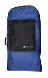 Pro-Lite bodyboard day bag