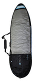 Josh Kerr Quick Strike Double Surfboard Day Bag