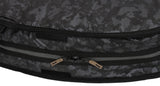 Pro-Lite Rhino fish/hybrid surfboard travel bag-non-corrosive zipper