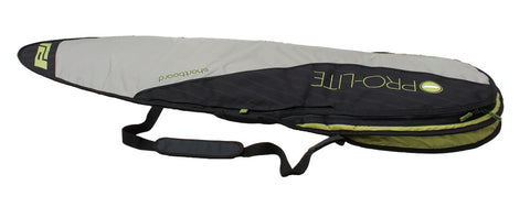 Session Day Bag - Shortboard