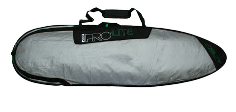 Resession Lite Surfboard Day Bag - Shortboard
