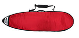 Pro-Lite grom surfboard day bag for small boards-bottom view