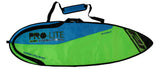 Session Day Bag - Shortboard - Grom