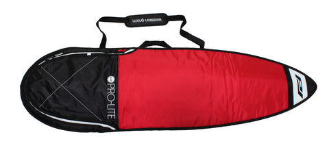 Pro-Lite grom surfboard day bag for small boards