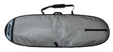 Pro-Lite longboard surf day bag-bottom view