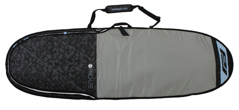 Session Premium Surfboard Day Bag - Longboard