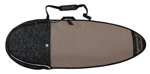 Session Premium Mid-Length/Hybrid Surfboard Day Bag