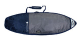 Pro-Lite wide ride surfboard day bag for short and stubby boards
