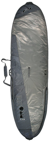 Pro-Lite stand up paddle board bag-day series