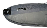 Pro-Lite stand up paddle board bag with paddle pocket