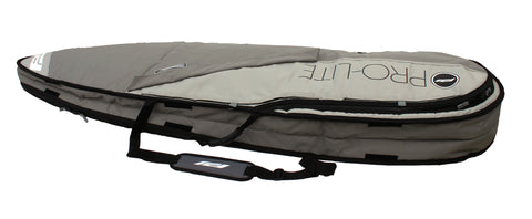 Pro-Lite Smuggler Series Travel Bag (2+1 Boards)
