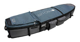 Pro-Lite wheeled coffin surfboard travel bag for 3-4 boards