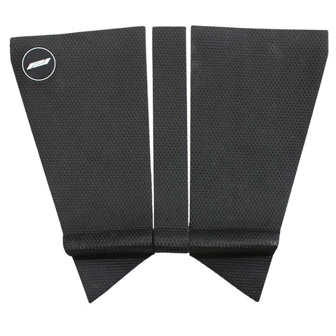 Fish Board Traction Pad