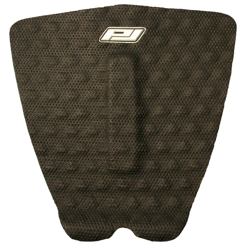 Basic Arch Surf Traction Pad