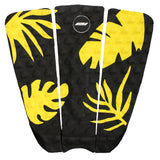 Brisa Hennessy Pro Surf Traction Pad