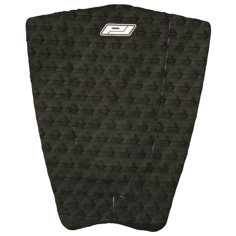 Basic Arch Surf Traction Pad - Large