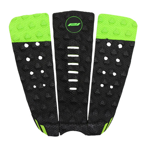 Grom Arch Surf Traction Pad