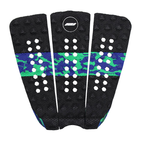 Grom Flat Surf Traction Pad