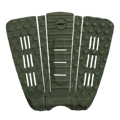 Josh Kerr 3 or 5 Piece Pro Surf Traction Pad