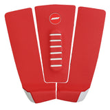 Mitch Crews Pro Surf Traction Pad
