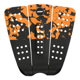 Matt Wilkinson Pro Traction Pad