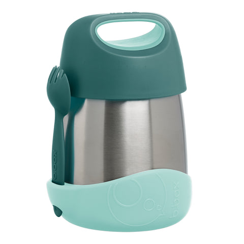 Lively Living 15ml Organic Essential Oil (unboxed) - Winter Remedy Rescue