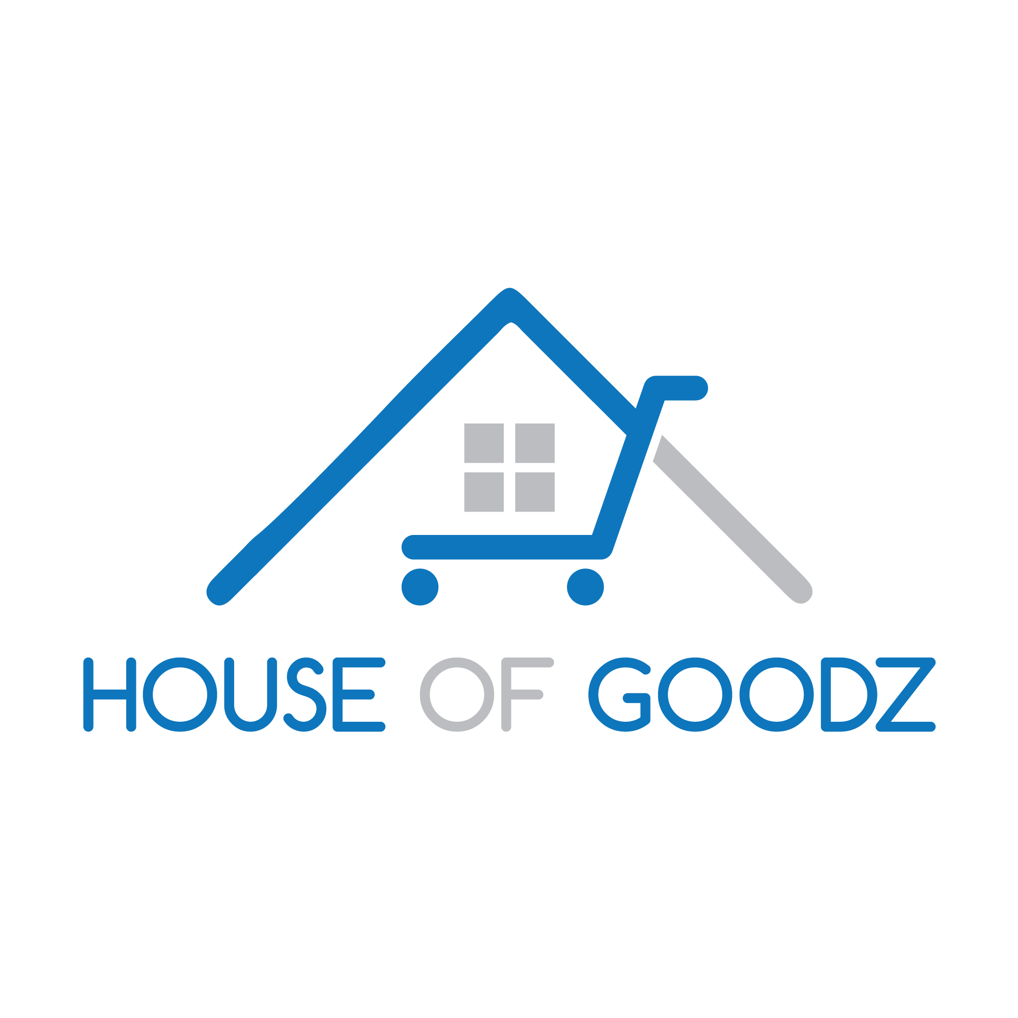 House of Goodz