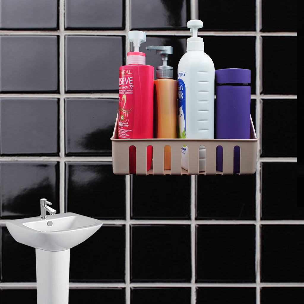 Toiletry & Kitchenette Organizing Hanger (Mei Jia Jia) 925