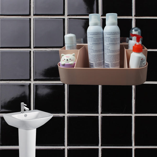 Toiletry & Kitchenette Organizing Hanger (Mei Jia Jia) 929
