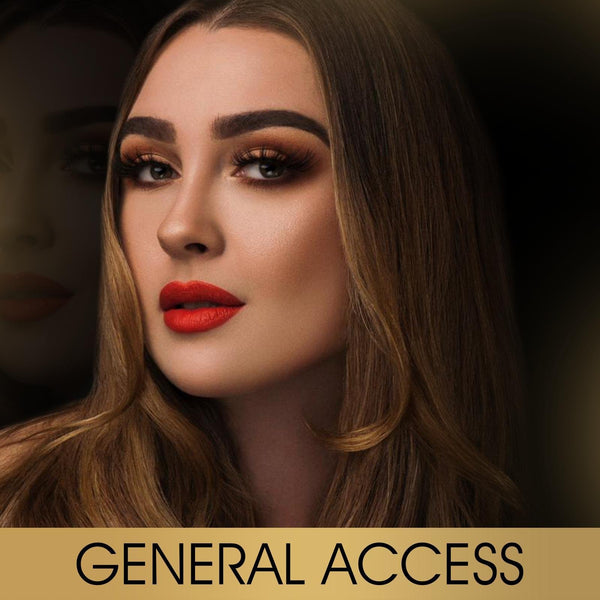 GENERAL ACCESS